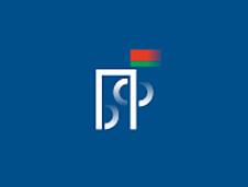 Участие в Белорусском промышленном форуме «БелПромЭнерго» 2013