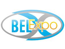 Приняли участие в Международной выставке «СТРОЙЭКСПО-2013»